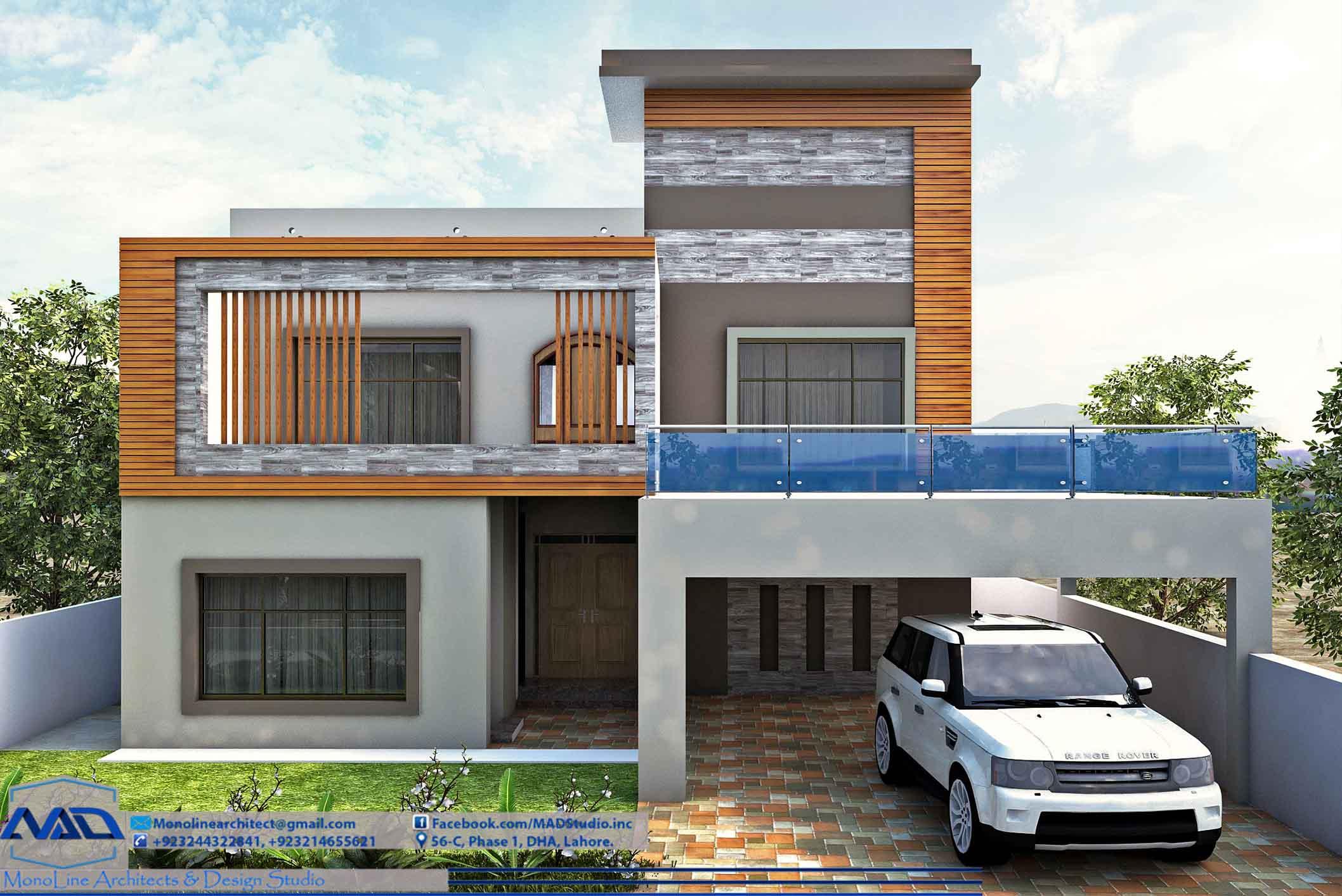 10 marla house 0 1