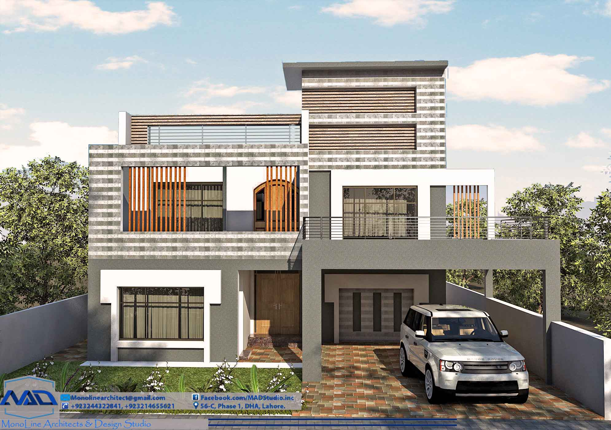 10 marla house 1