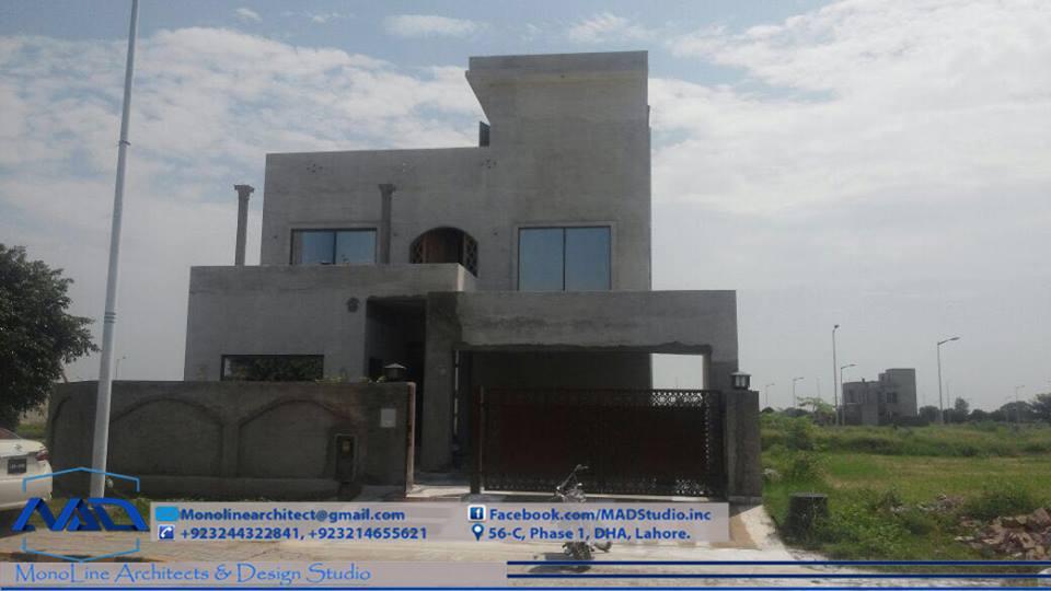10 marla house 2