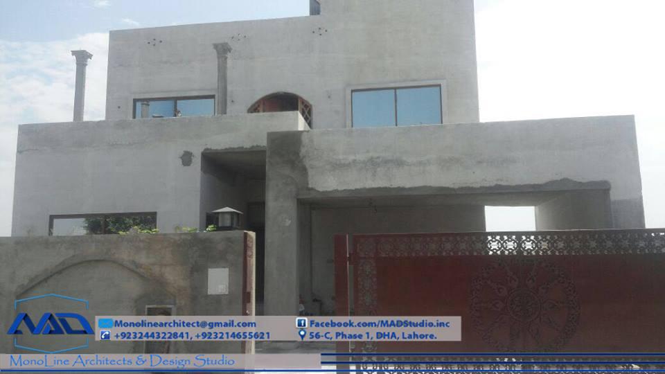 10 marla house 3