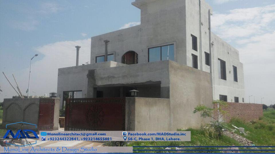 10 marla house 4