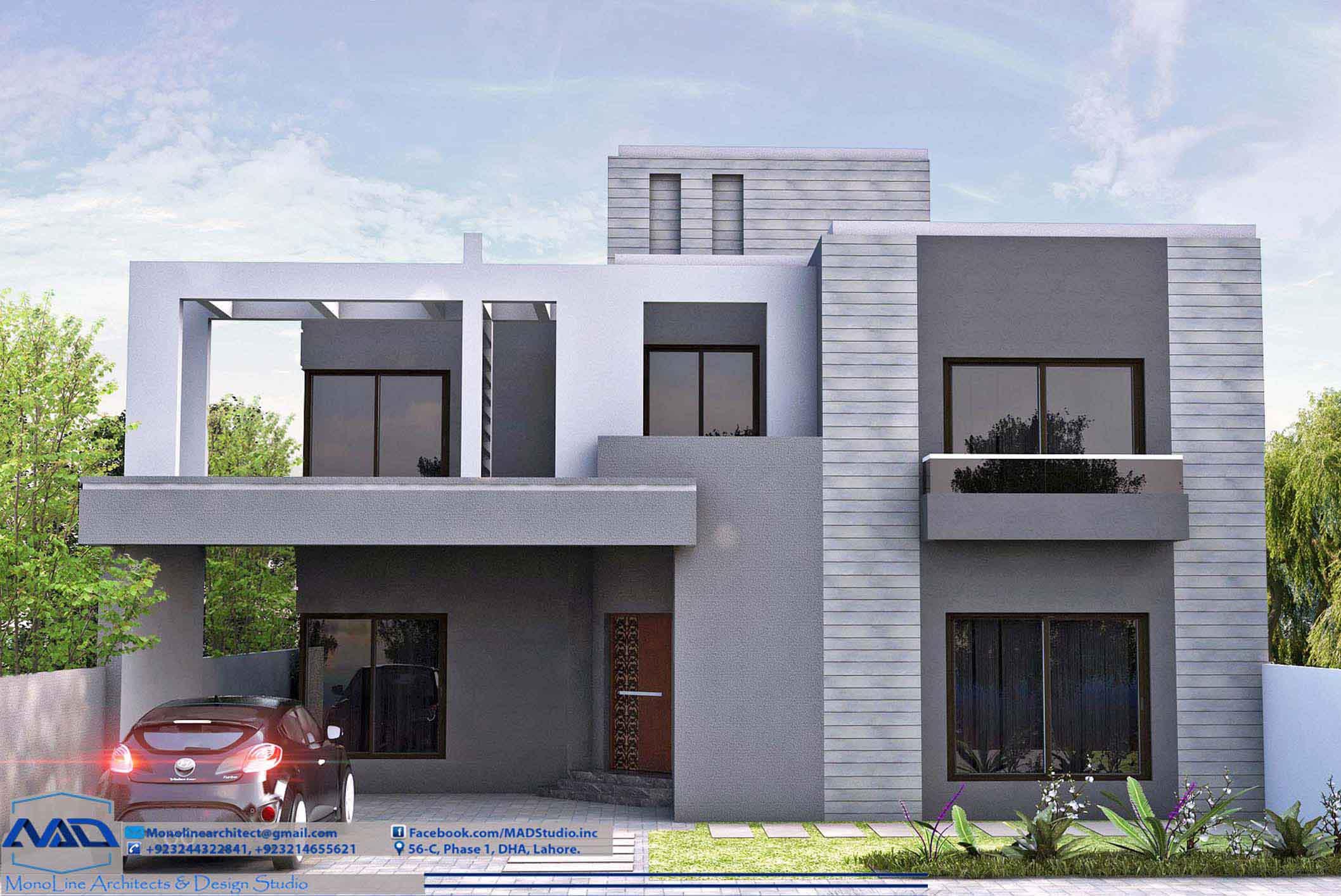 bahria house 0