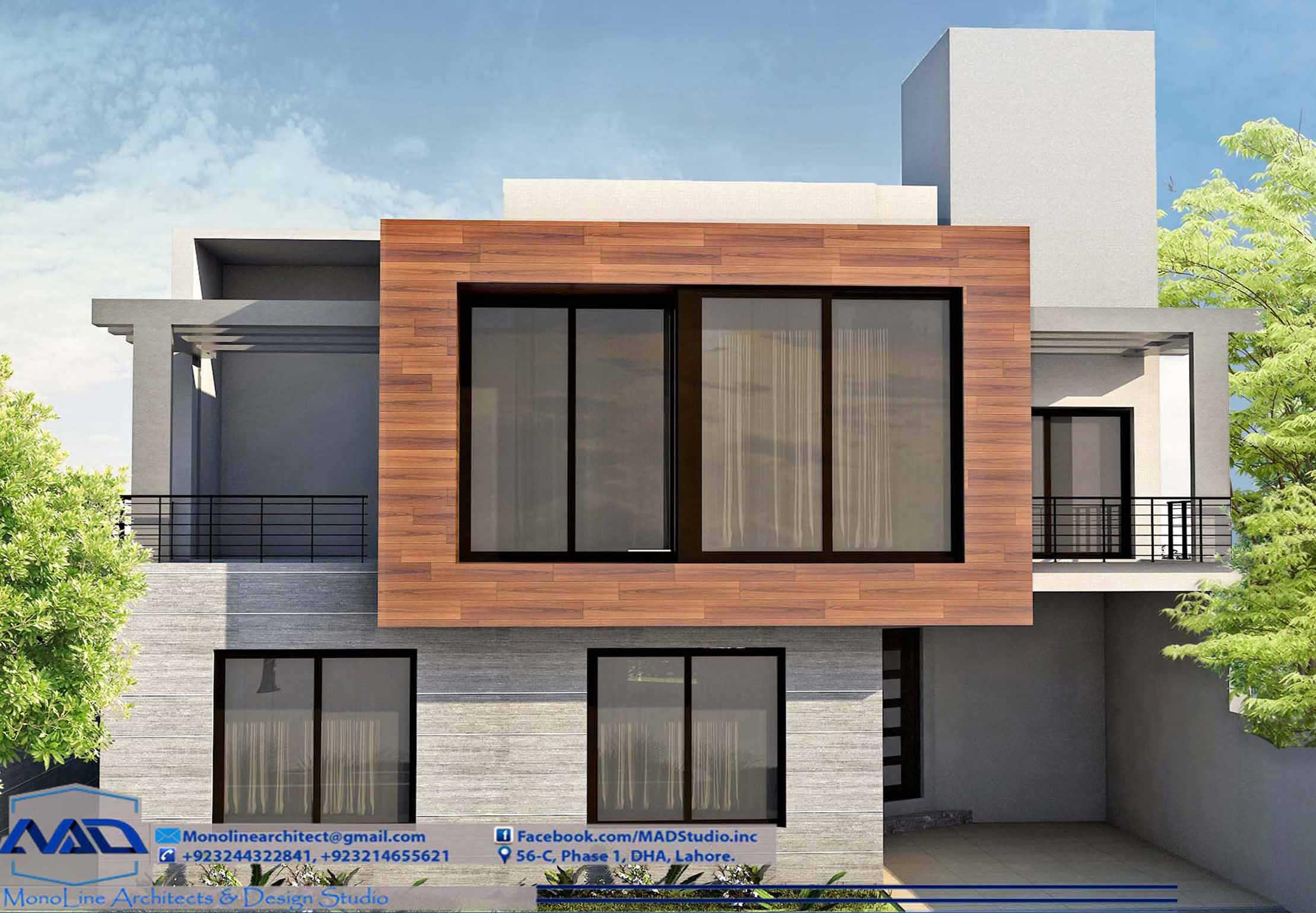 box house 0