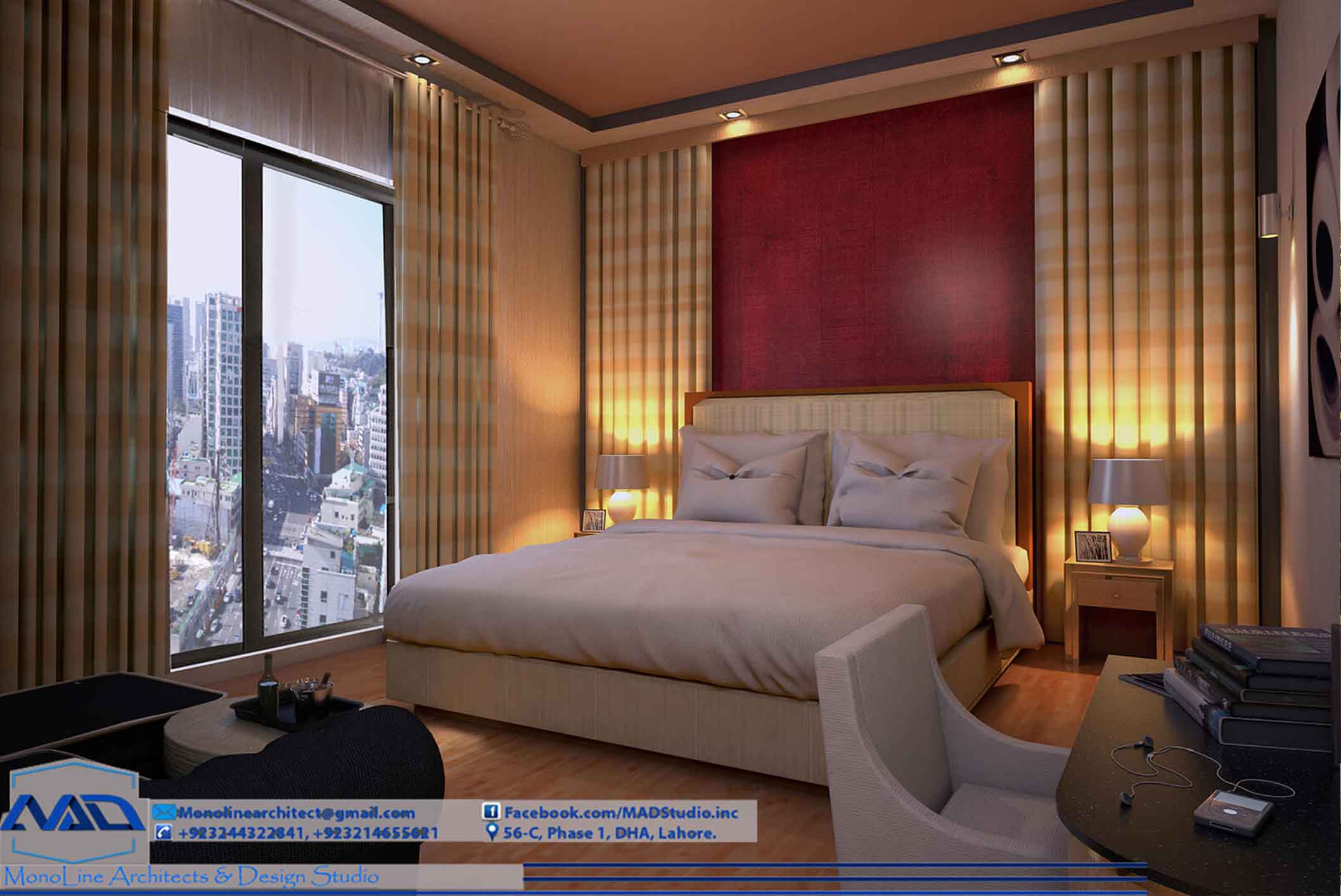 lemax hotel 0