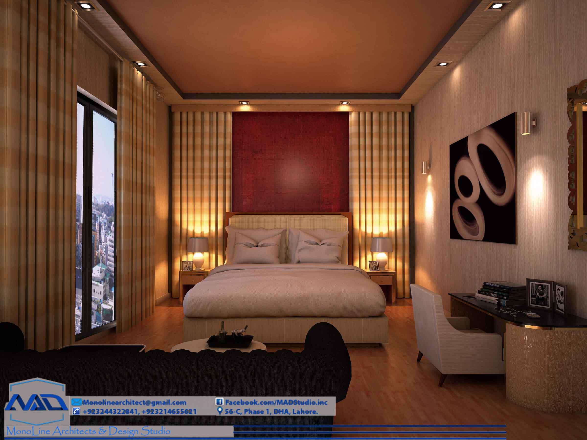 lemax hotel 1