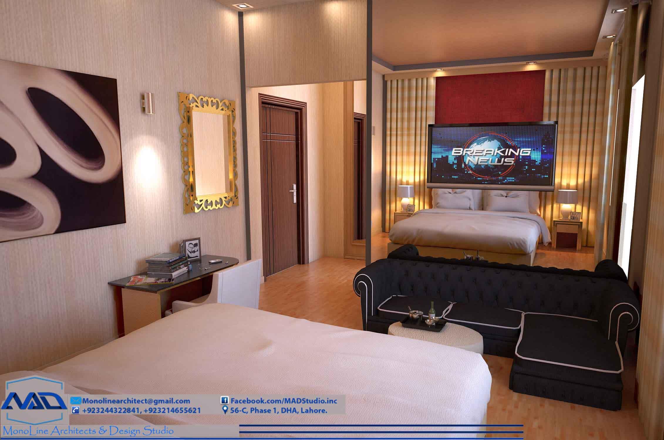 lemax hotel 2