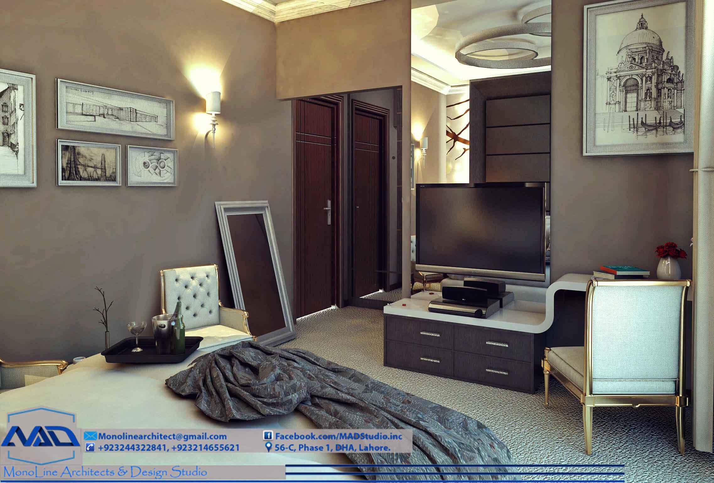 lemax hotel 3