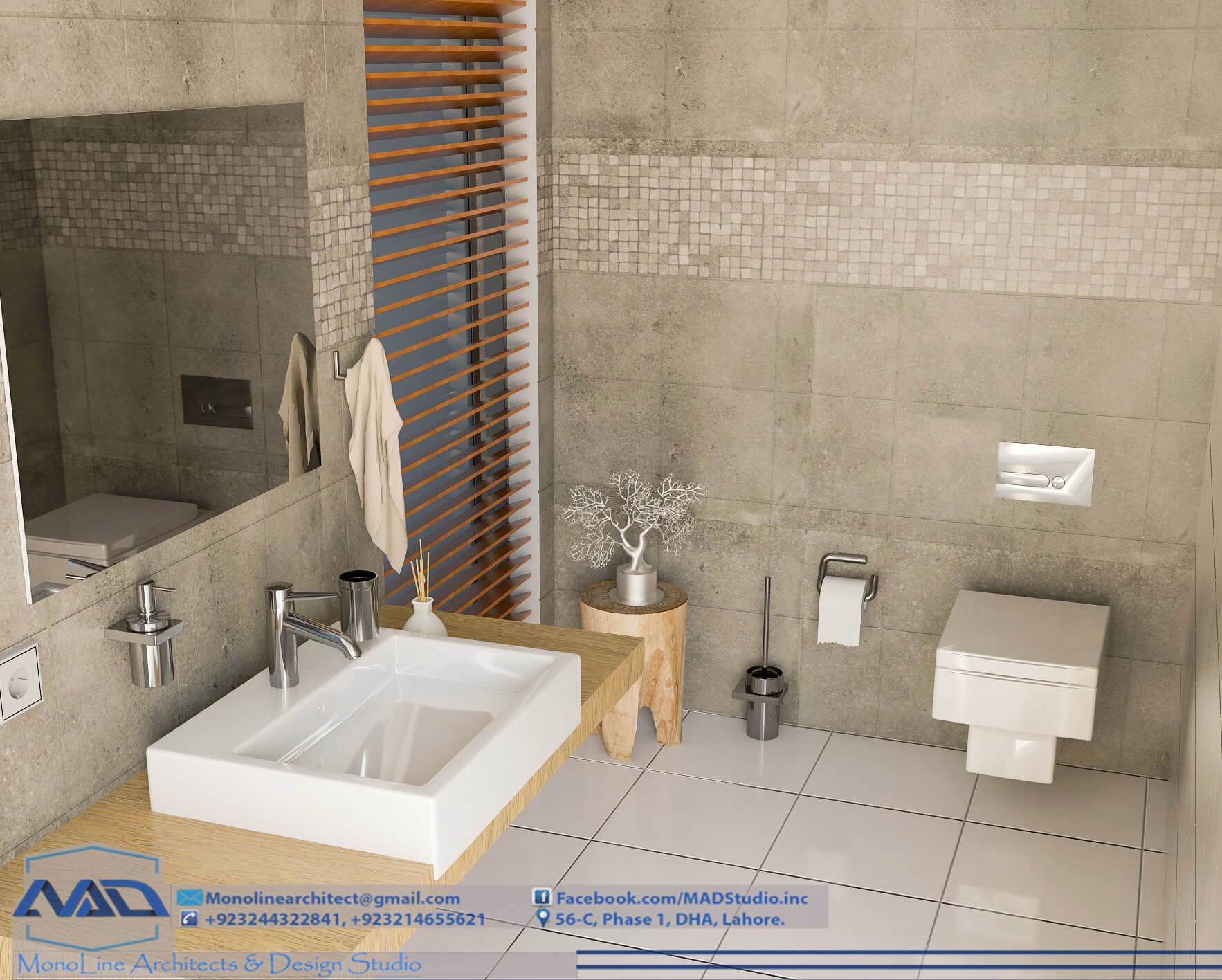 lemax hotel 5