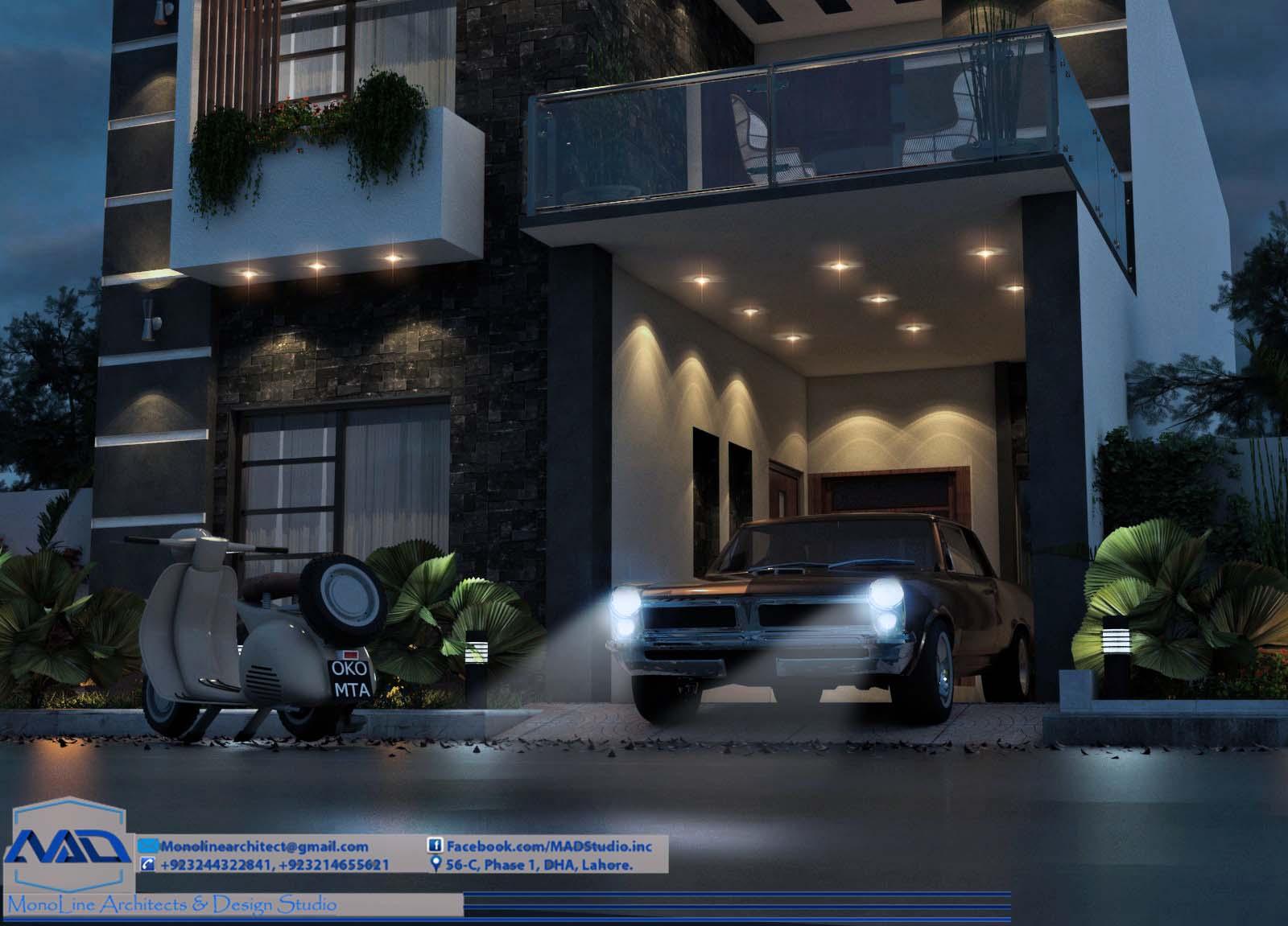 mehria house 4