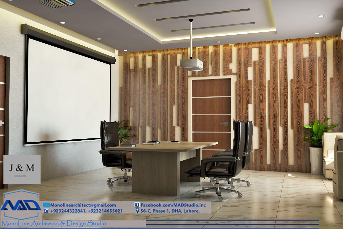 renovation9 2