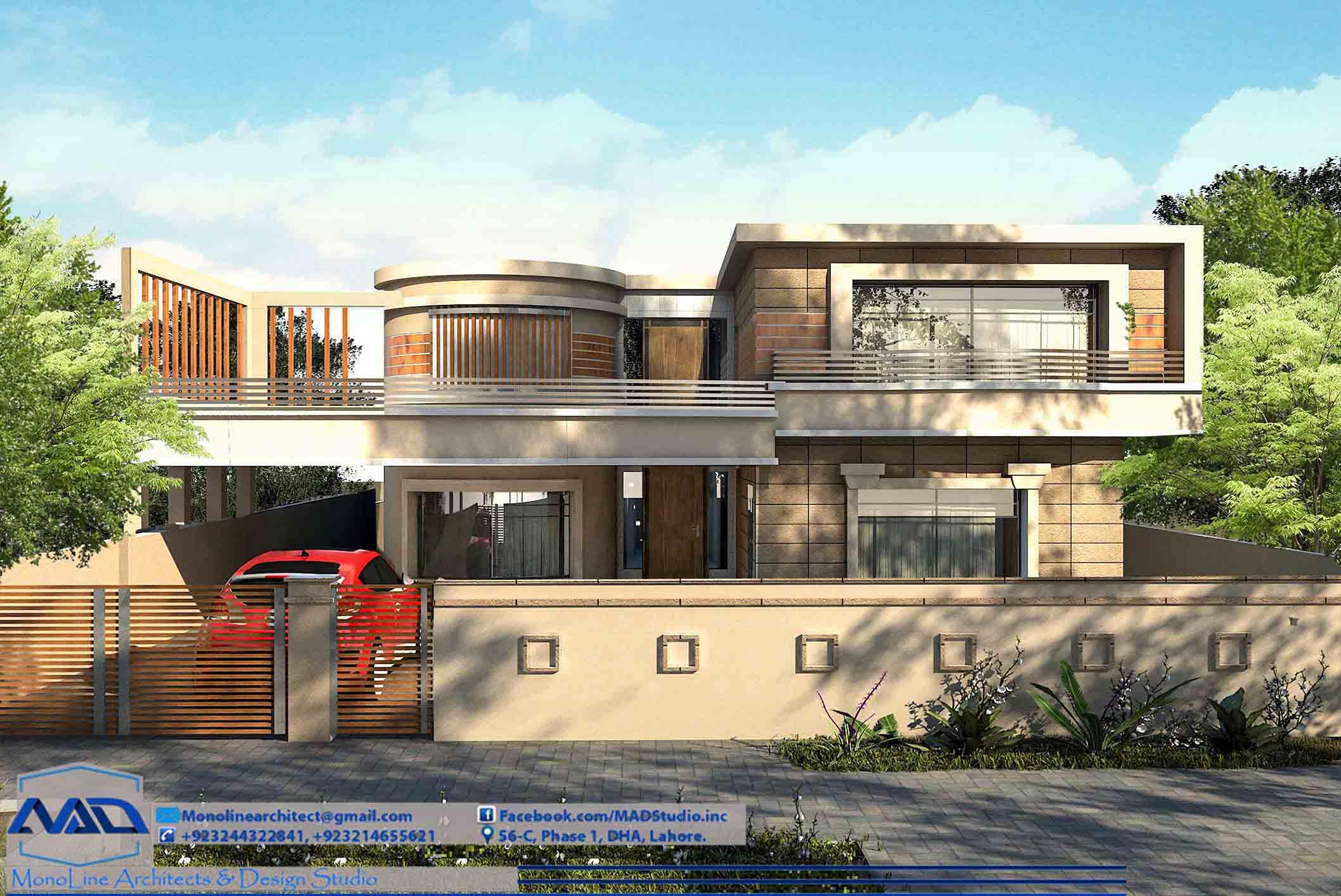 rotanda house 0 1