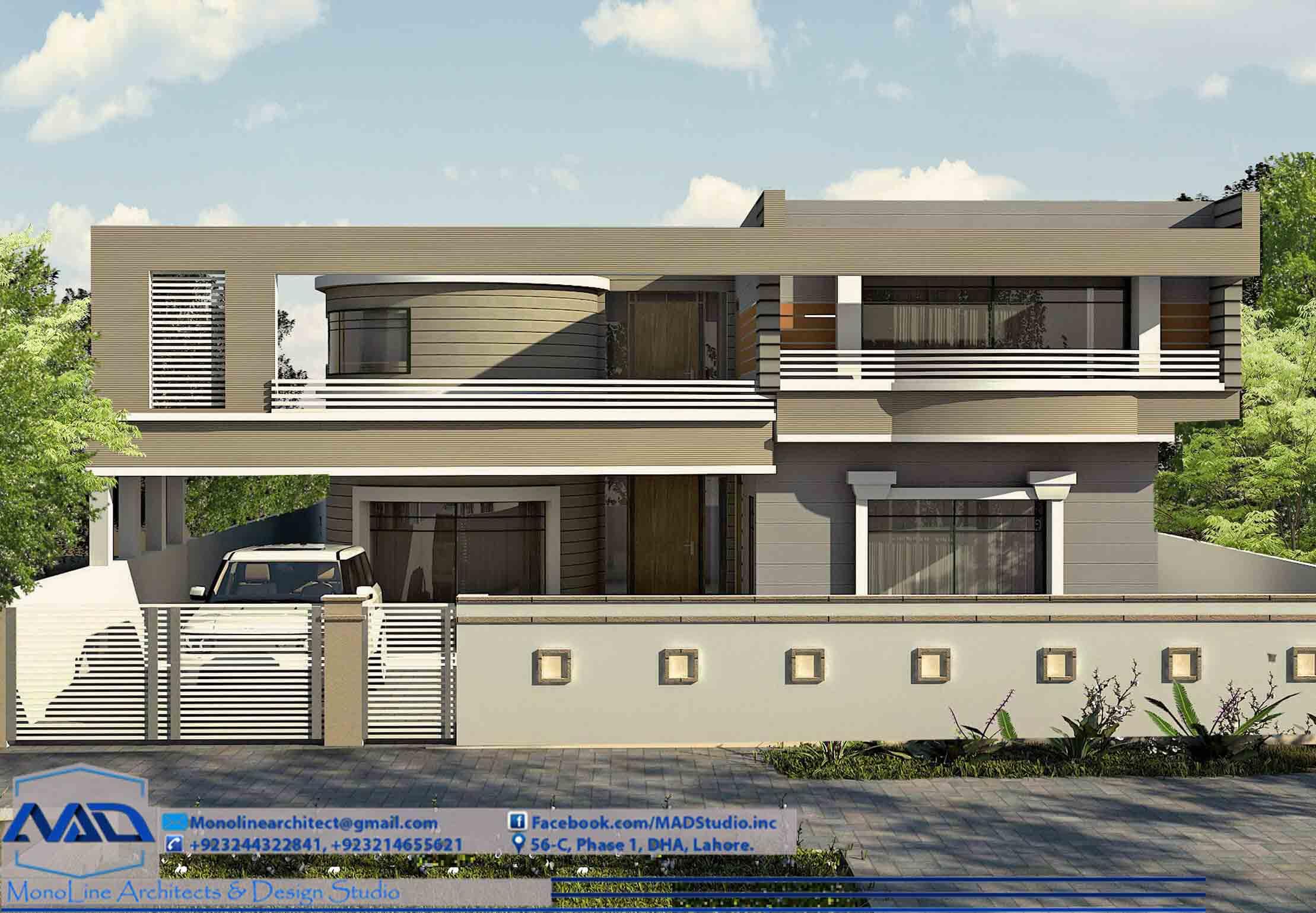 rotanda house 1