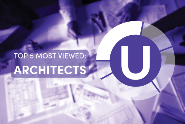 top5 architects oct