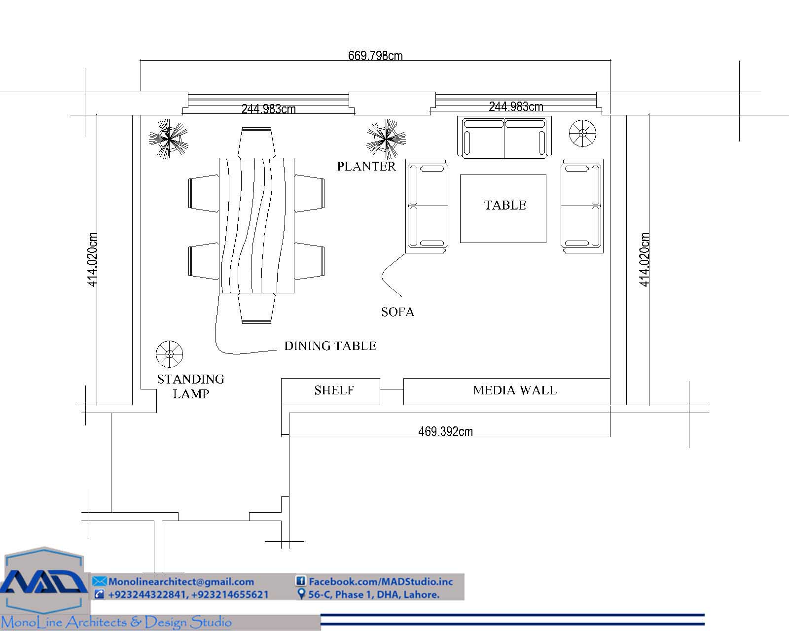 minimilist lounge3