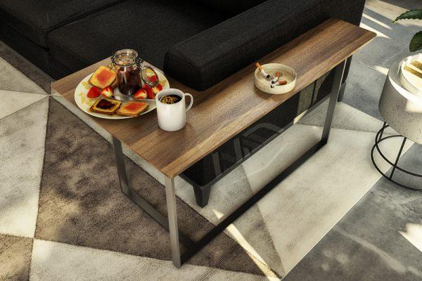 sofa arm table 2